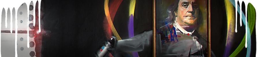 paintings_header_v3
