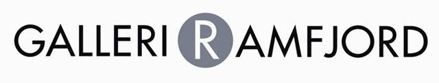logo blogg