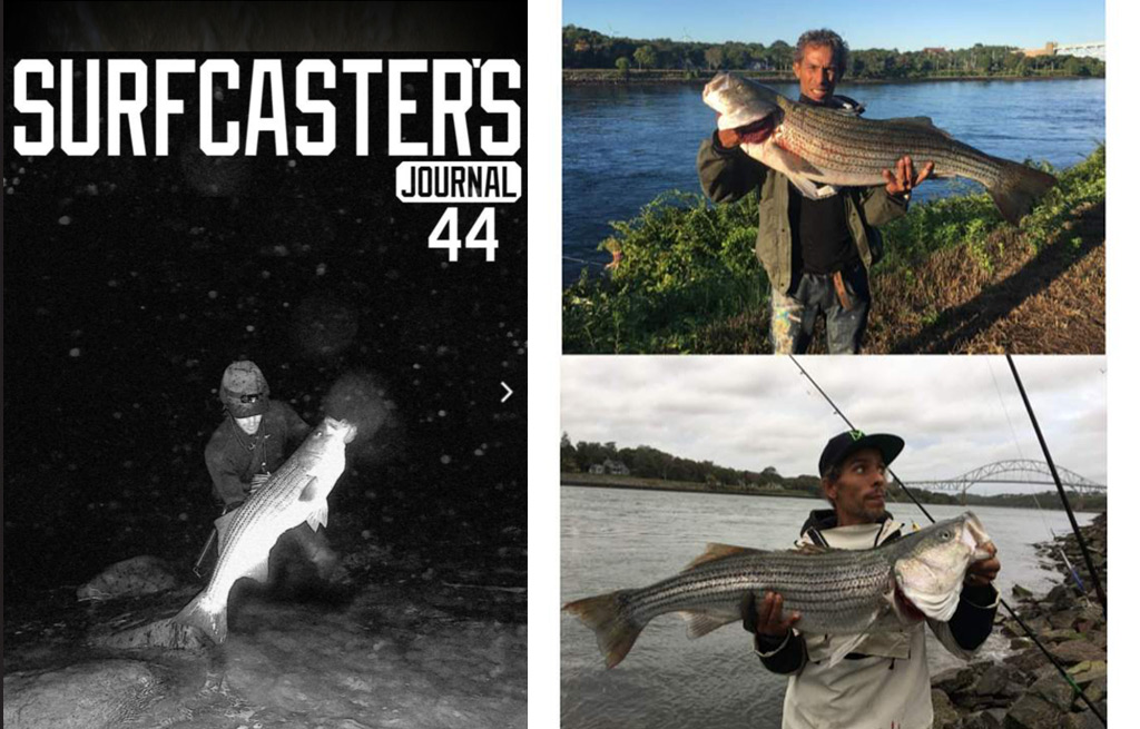 Surfcasters44